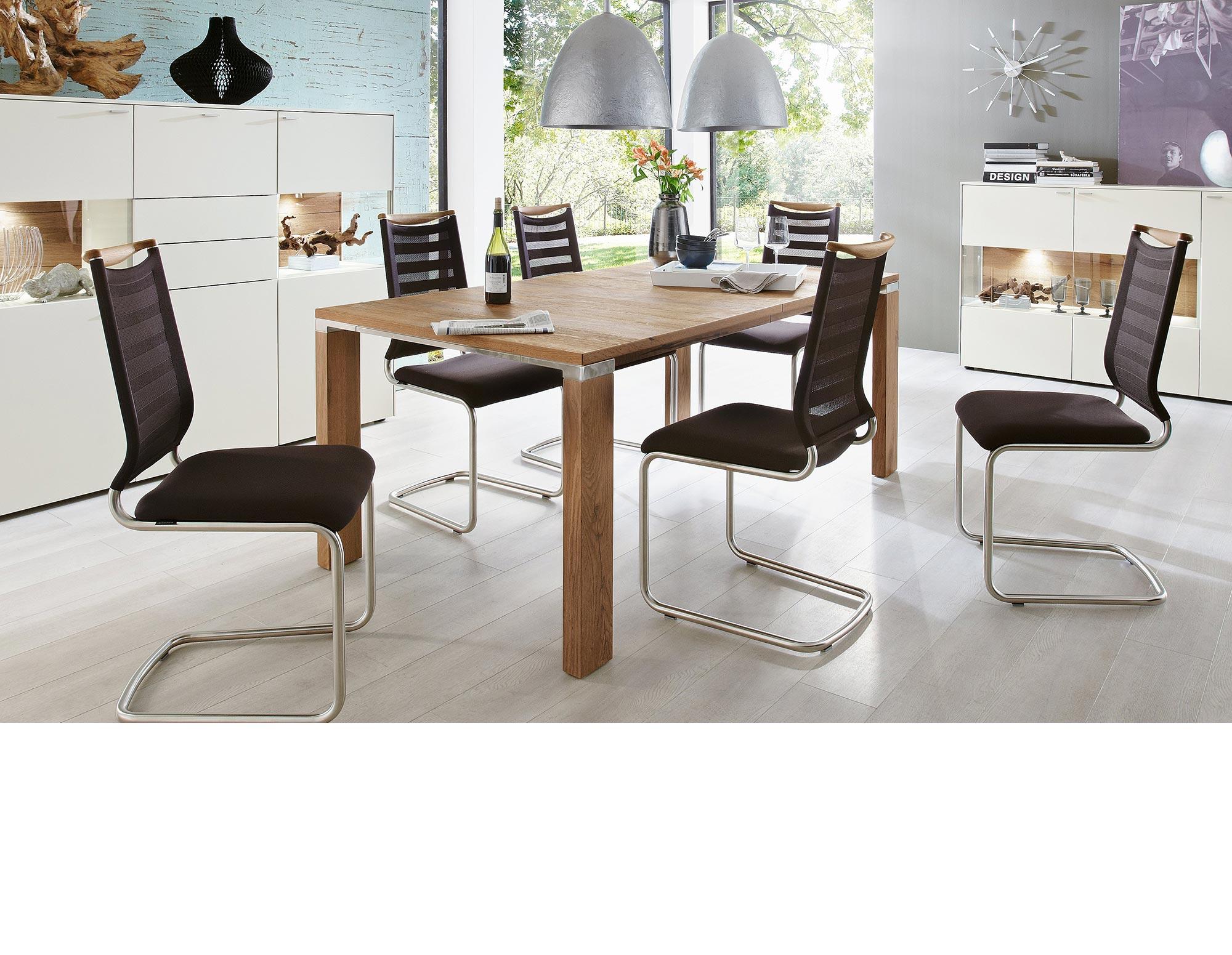 anfahrt zu m bel b cker. Black Bedroom Furniture Sets. Home Design Ideas