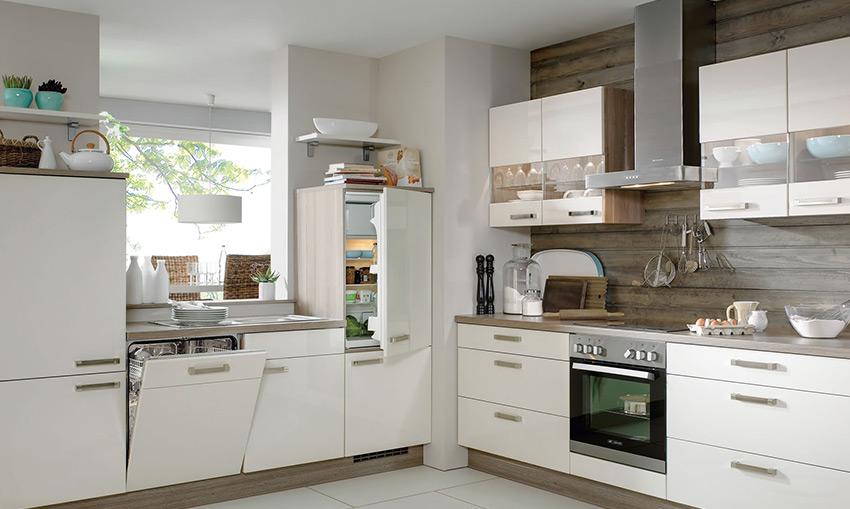 Mobel bocker und kuchen gutersloh for Küchen gütersloh