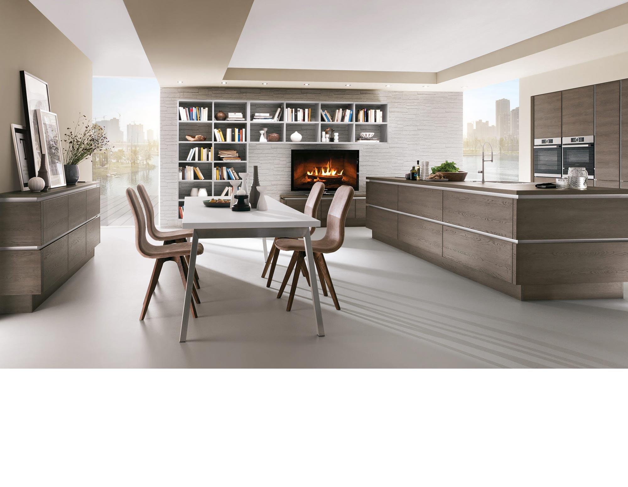 kontakt k chen b cker g tersloh. Black Bedroom Furniture Sets. Home Design Ideas