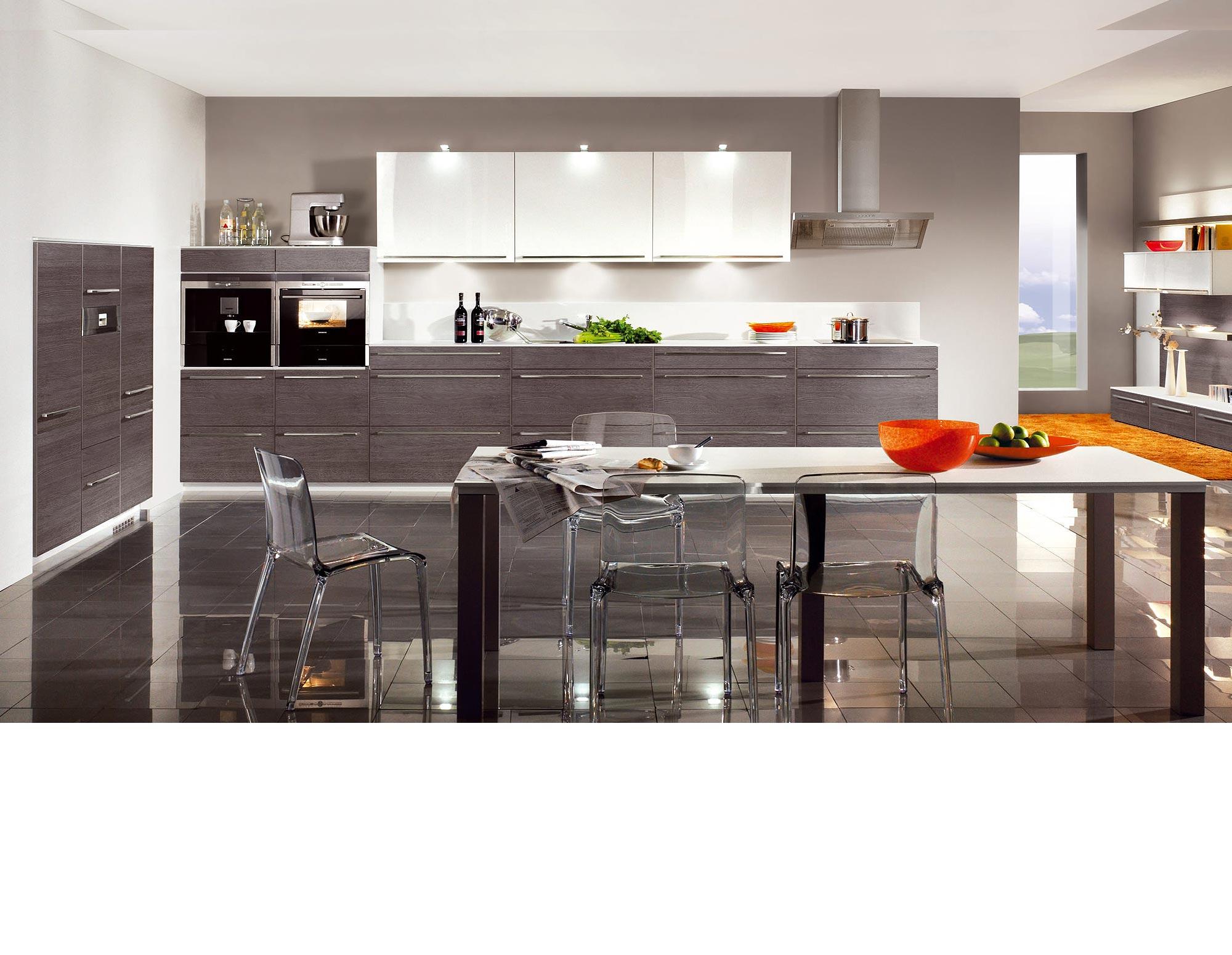 k chen beratung planung. Black Bedroom Furniture Sets. Home Design Ideas