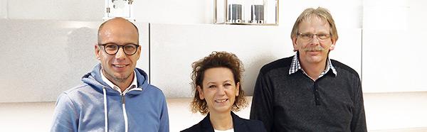 mobel-verkaufs-team