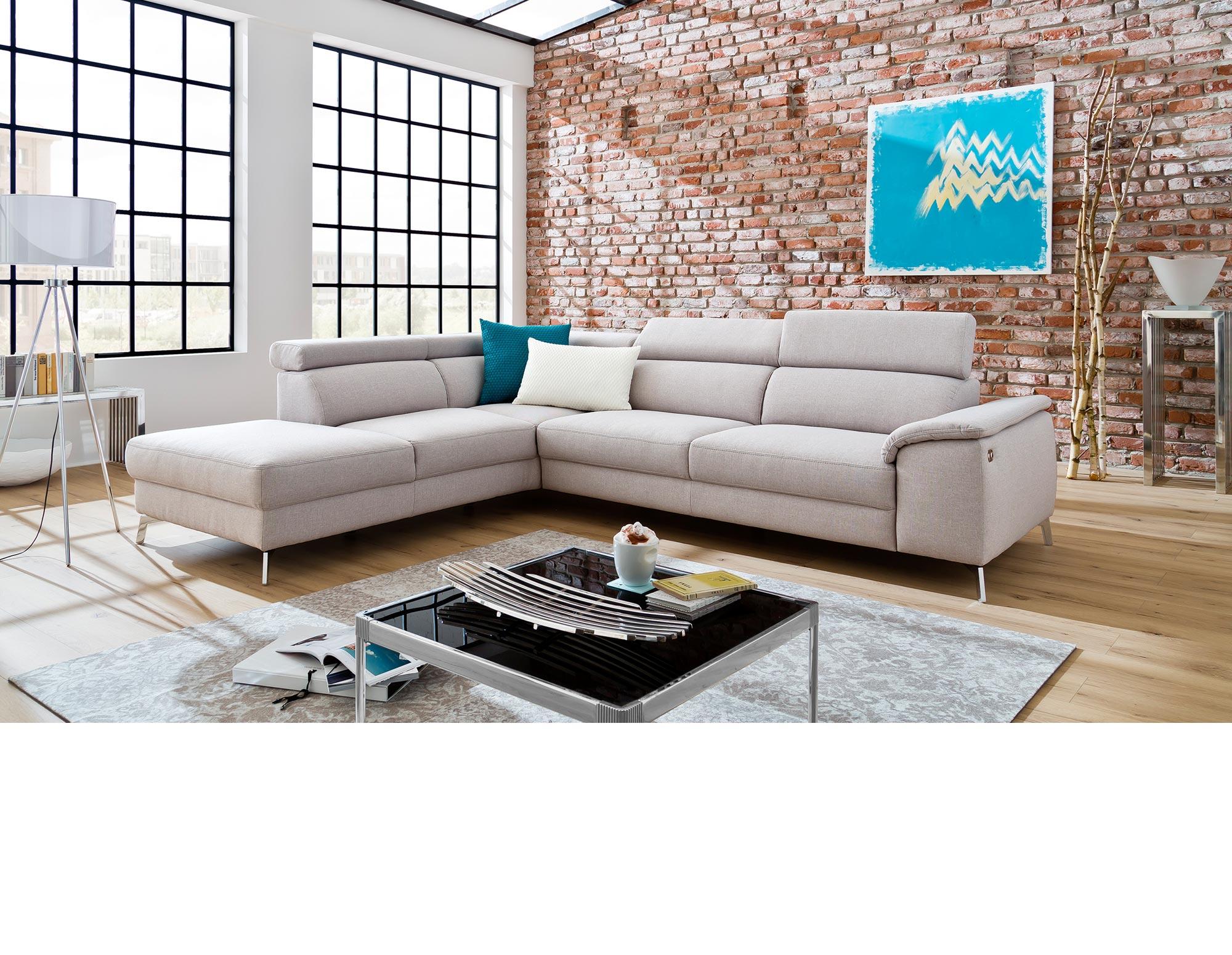 impressum m bel b cker gmbh. Black Bedroom Furniture Sets. Home Design Ideas